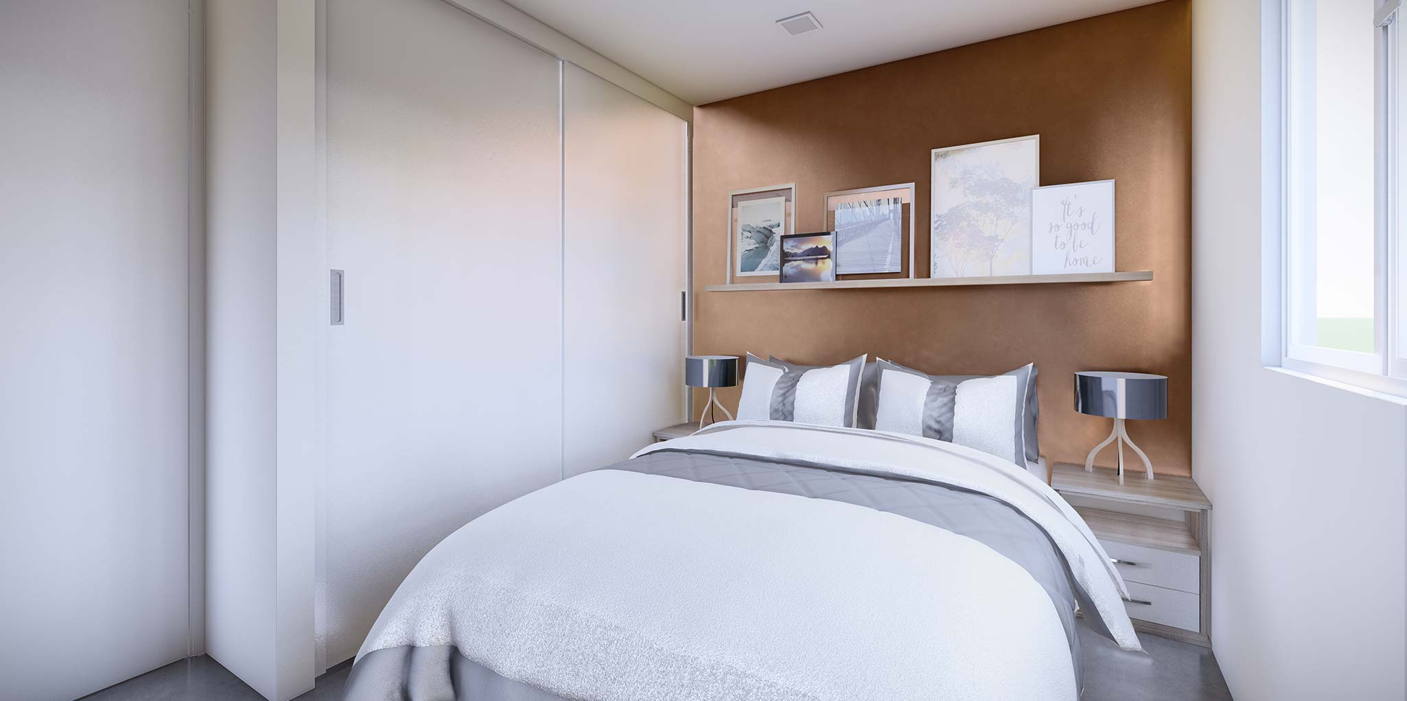 imagen-interior-residencial-oasis-sullana-2