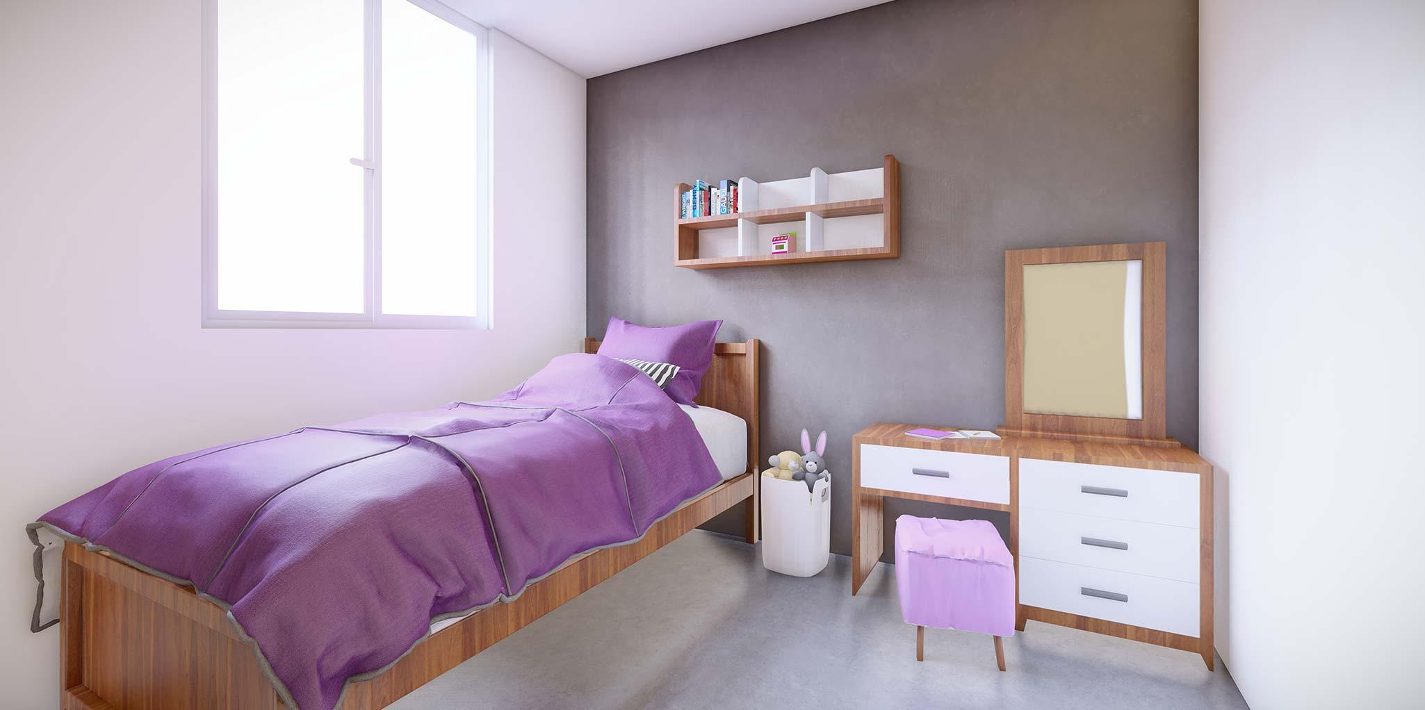imagen-interior-residencial-oasis-sullana-3