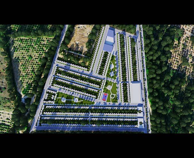 lotizacion-residencial-oasis-sullana-4